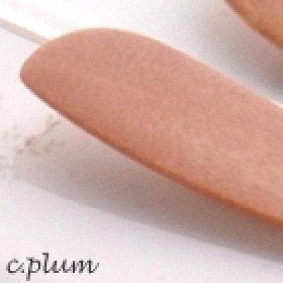 画像3: バターナイフ小
