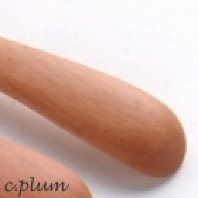 画像2: バターナイフ小