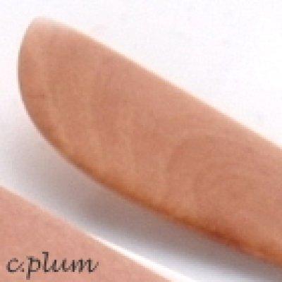画像1: バターナイフ小