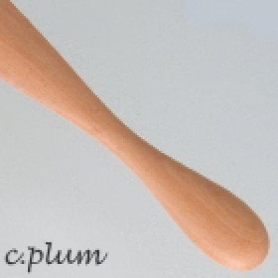 画像2: ペーパーナイフ フィッシュ