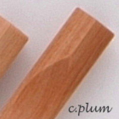 画像2: 五角箸置き オノオレカンバ