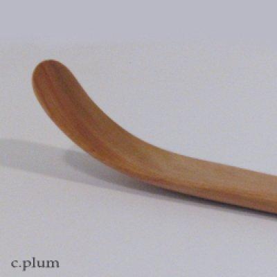 画像1: 斧折樺のまごの手