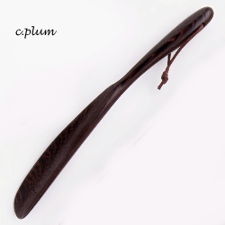 画像1: くつべら中 33cm タガヤサン (1)